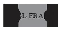 Divel France - Verres optiques