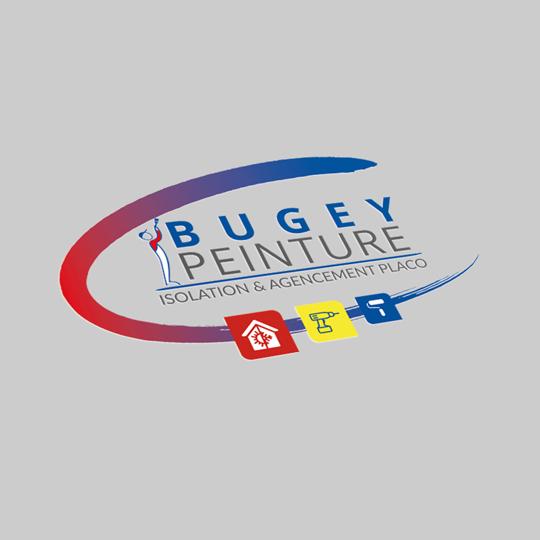 BUGEY_PEINTURE_LOGO_LOW