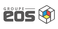 Groupe EOS - Groupe BTP Grenoble