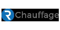 R CHAUFFAGE - Plombier Chauffagiste Saint-Priest