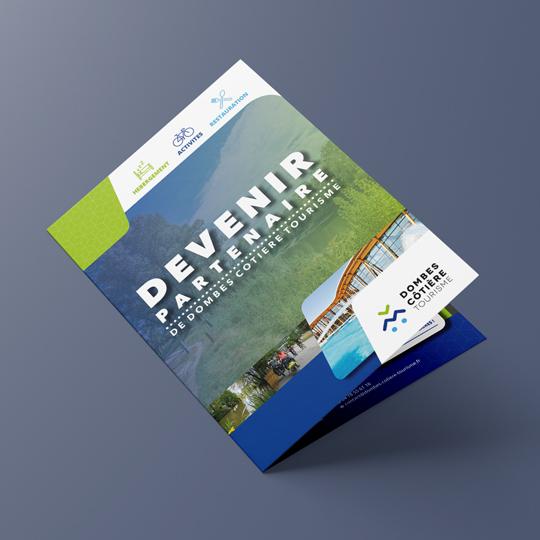 creation-impression-brochure-commerciale-office-tourisme-saintpriest