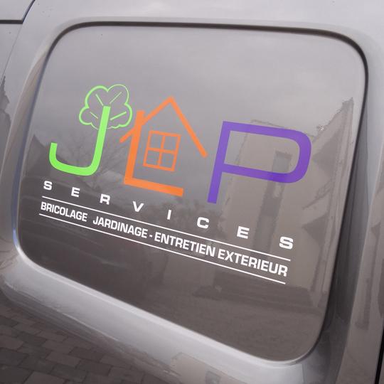 flocage-vehicule-lettrages-amberieu-saintpriest-lydz