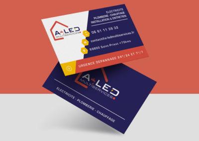 lydz-creation-logo-identite-visuelle-saintpriest-amberieu-lydz