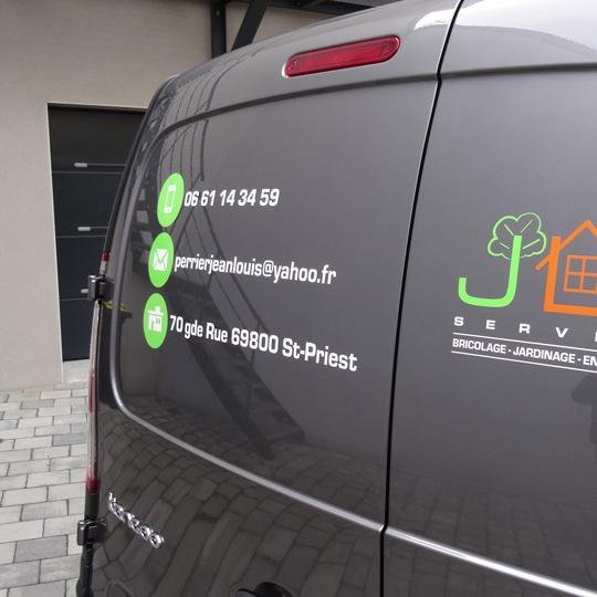 marquage-vehicule-amberieu-saintpriest-lydz